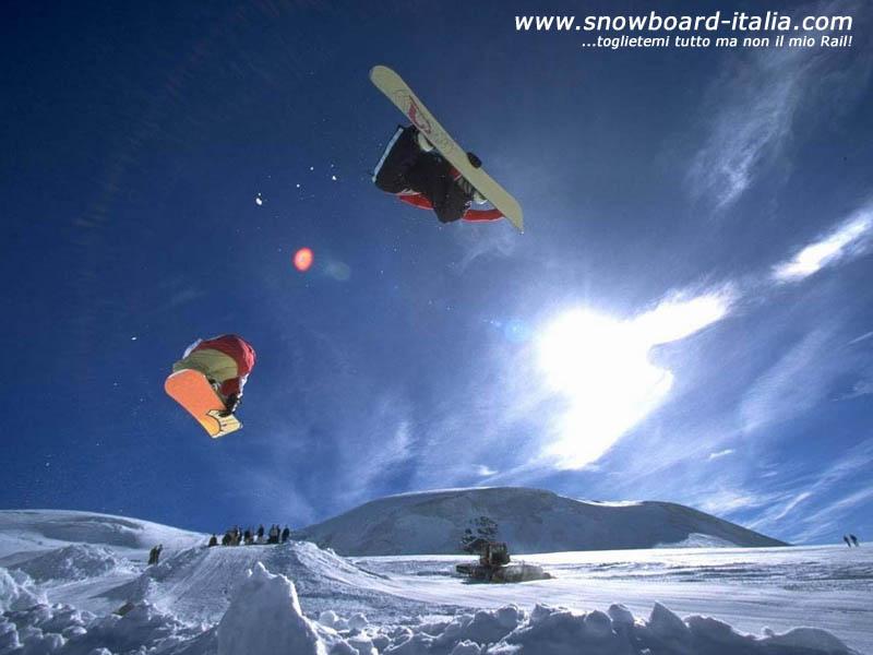 nordica ski boot